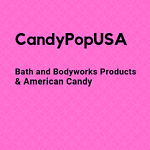 CandyPopUSA