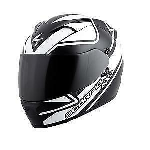 Helmet Blowout Sale Shoei, Scorpion, Torc & Zox. Up to 50% off