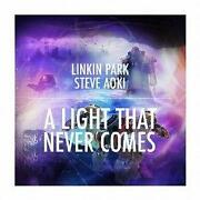Linkin Park Single