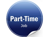 We Pay £230 A Day *Part Time Jobs Available* Immediate Start