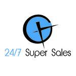 24/7 Super Sales