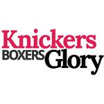 KnickersBoxersGlory