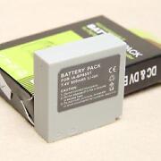 Samsung VP-MX10