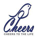 cheers us