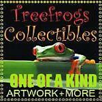 treefrogscollectibles