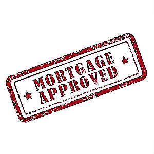 1st MORTGAGE 2nd MORTGAGE REFINANCE