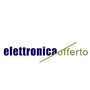 elettronicaofferto