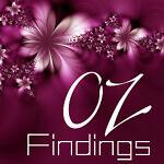 OZ Findings