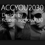 accyou2030