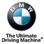 BMW Porsche Ocala