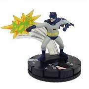 Heroclix Batman