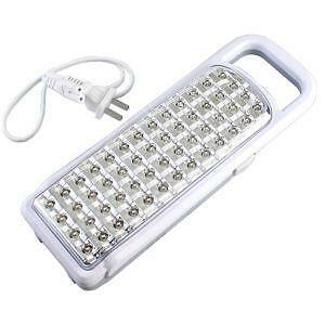 Image result for Rechargeable Lights
