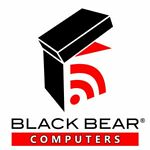 Black Bear Computers Ltd