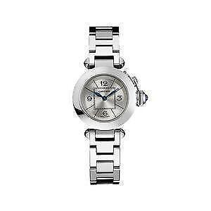 used cartier watches where are cartier watches made