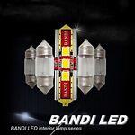 bandiorder-9