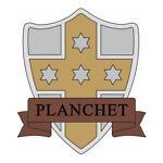 Planchet Australia