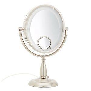 15x Mirror Ebay