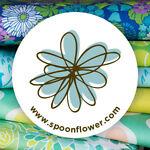 Spoonflower