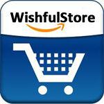Wishful Store