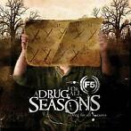 A Drug For All Season-F5-LP
