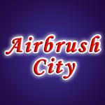 airbrush-city_de