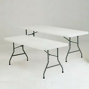 Party Supply's: Tables, Chairs, Tents & More!!