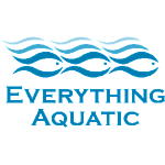 Everything Aquatic