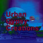 Urban Gypsy Creations