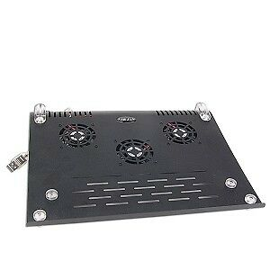 Laptop Notebook Cooling Fans