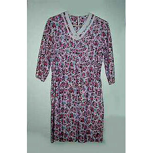 Maternity Clothing .. Tops & Dress only .. like NEW..Size M/L Cambridge Kitchener Area image 4