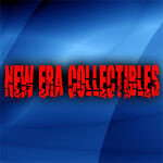neweracollectibles