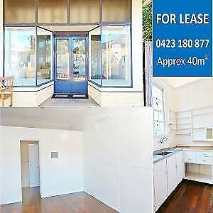 SHOP FOR LEASE Brighton Brisbane North East Preview