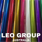 LEO GROUP AUSTRALIA