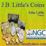 jblittlescoins