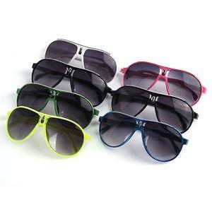 dde6b875bdbb Baby Aviator Sunglasses