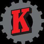 Super K Motorsports