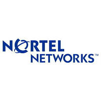 nortel phone systems : data networks : sales,service,installs