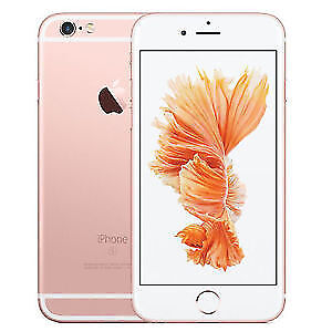 Iphone 6s Plus 16GB **GREAT DEAL** $240!!