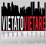 vietatovietare-urbanstyle