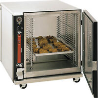 Warming Heating Holding Food cabinet