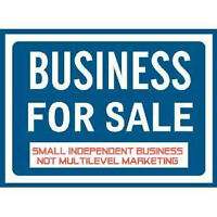 Small Children related Business