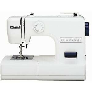 Sears Kenmore Sewing Machine 16242