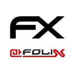atFoliX