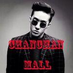 ChanChan Mall