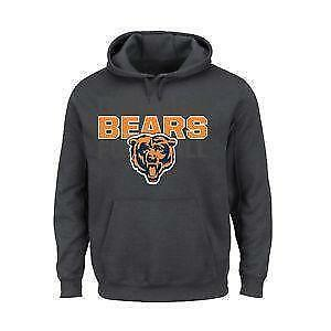 Chicago Bears  Football-NFL  e30fa02b2