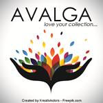 Avalga Collectibles & gifts