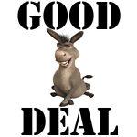 Good Ass Deal