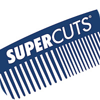 JOIN THE SUPERCUTS TEAM