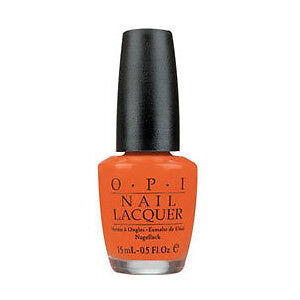 OPI BRIGHTS COLLECTION ***POSTAGE COMBINATION APPLY***