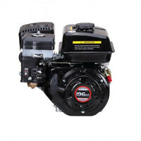 Replacement Engine for Pressure Washers, go kart, snow blower, a